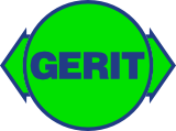 Gerit